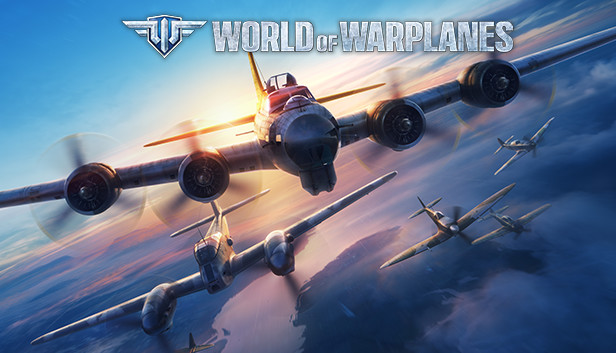 War of Warplanes