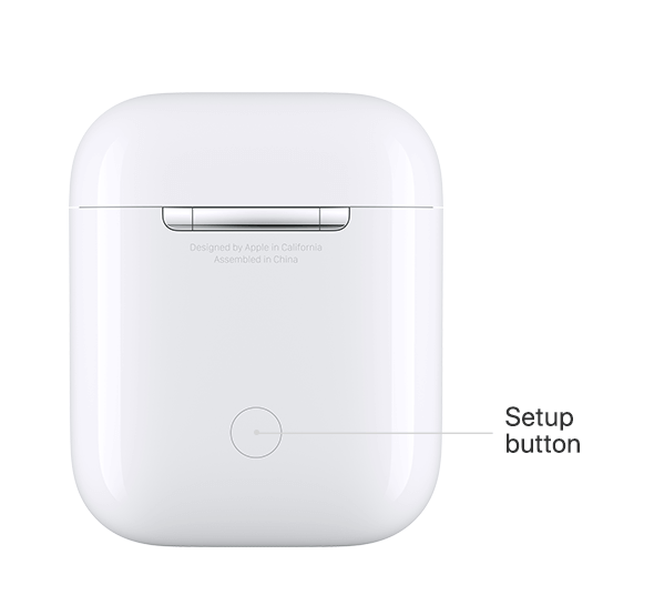 turn-on-bluetooth-airpods
