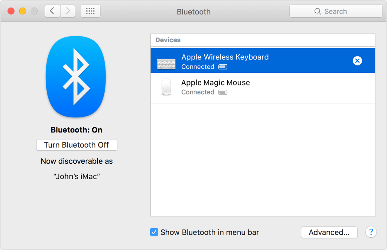 turn-on-bluetooth-mac