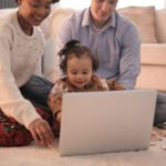 best parenting control apps